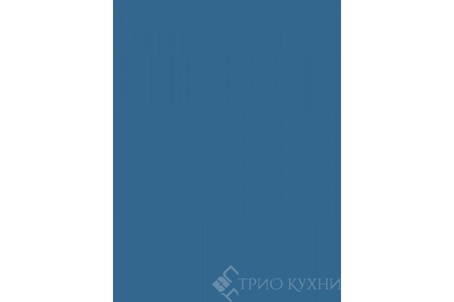 RAL 5019 CLASSIС Синий тон