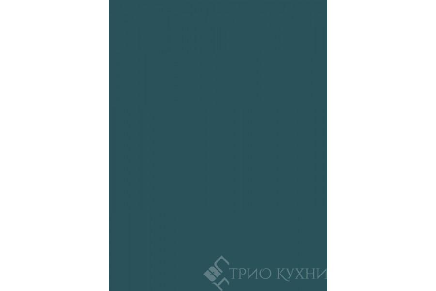RAL 5020 CLASSIС Синий тон