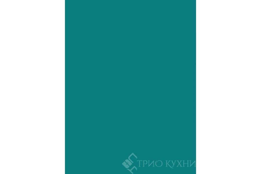 RAL 5021 CLASSIС Синий тон