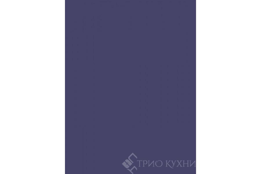 RAL 5022 CLASSIС Синий тон