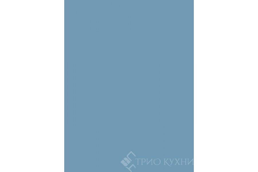 RAL 5024 CLASSIС Синий тон