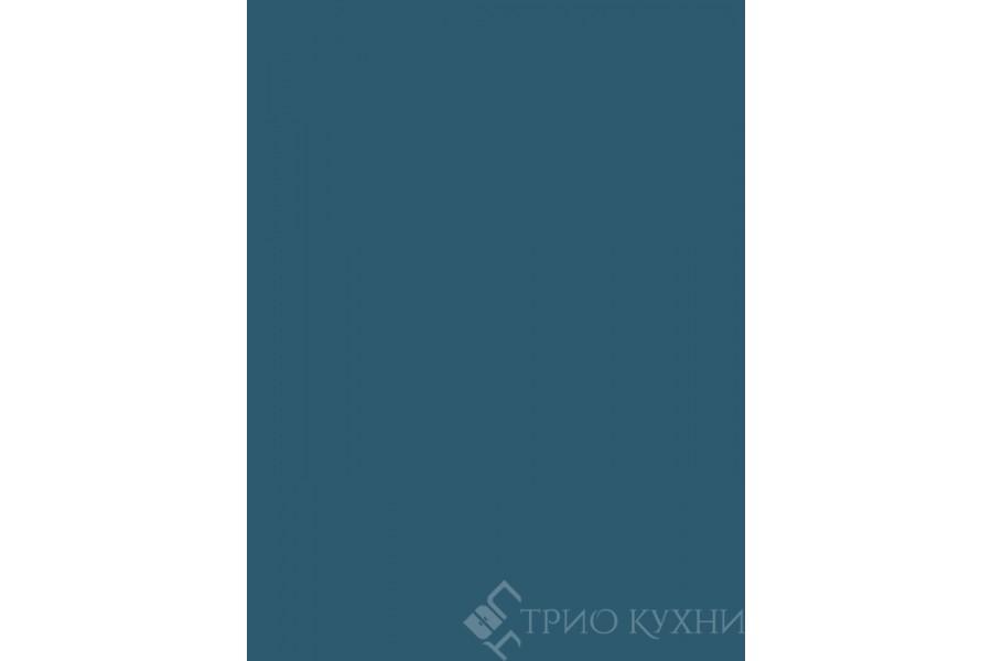 RAL 5025 CLASSIС Синий тон