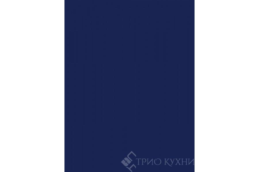 RAL 5026 CLASSIС Синий тон