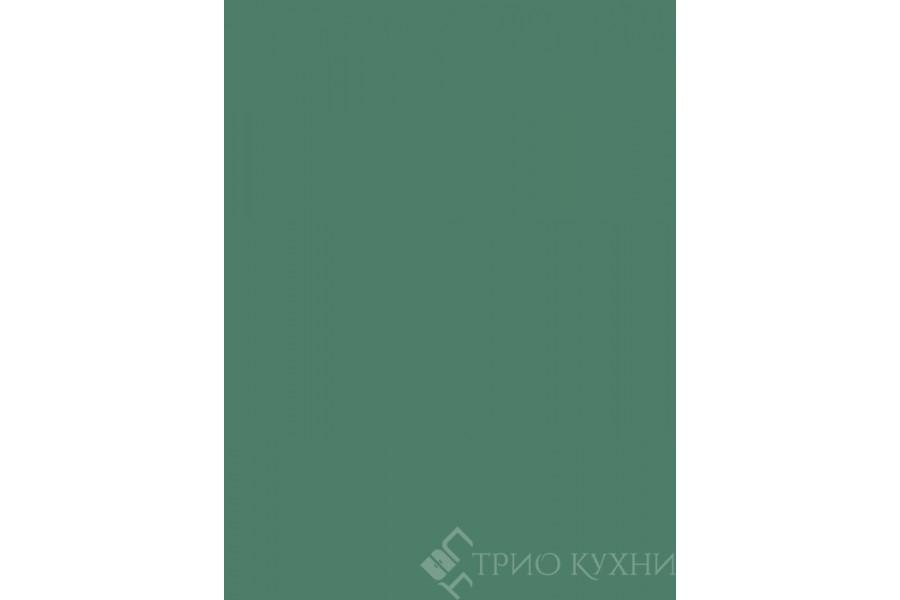 RAL 6000 CLASSIС Зелёный тон