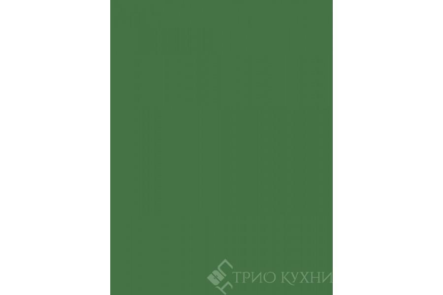 RAL 6001 CLASSIС Зелёный тон