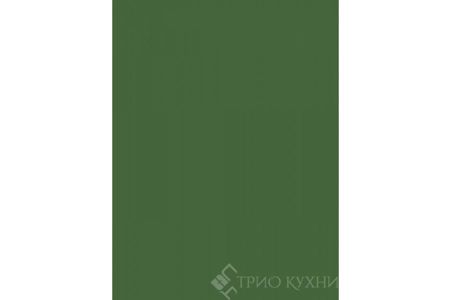 RAL 6002 CLASSIС Зелёный тон