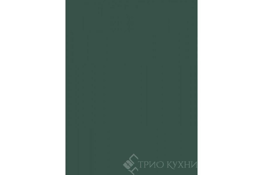 RAL 6005 CLASSIС Зелёный тон