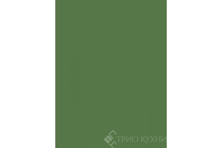 RAL 6010 CLASSIС Зелёный тон