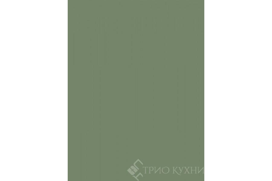 RAL 6011 CLASSIС Зелёный тон