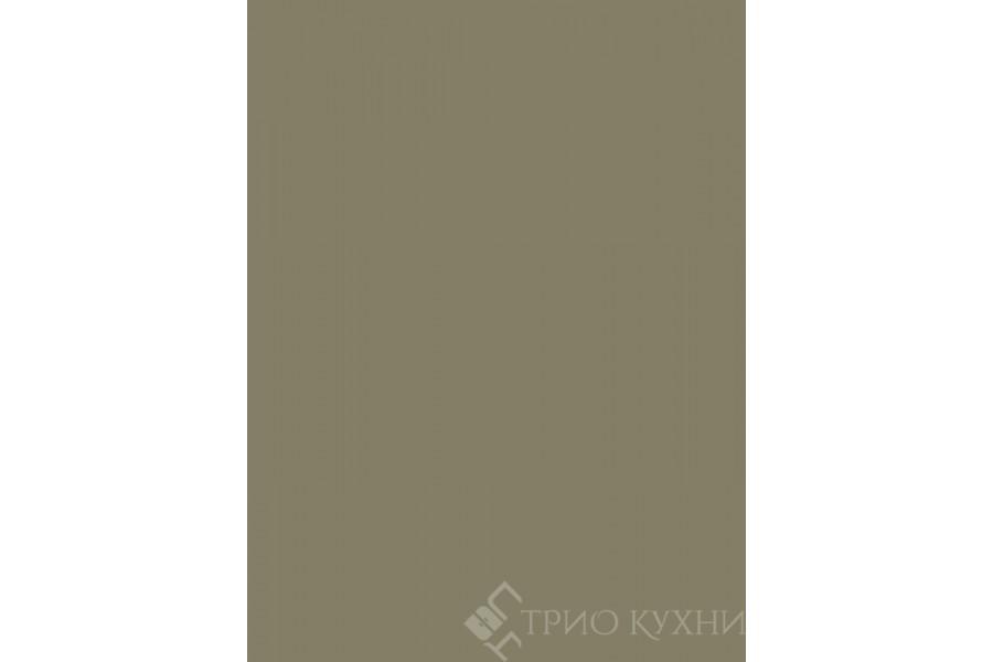 RAL 6013 CLASSIС Зелёный тон