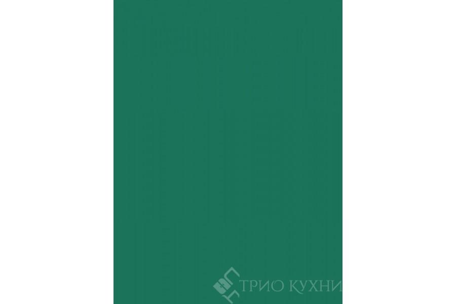 RAL 6016 CLASSIС Зелёный тон