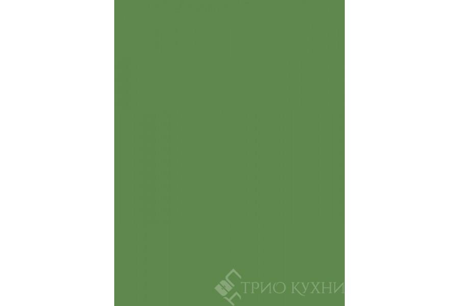 RAL 6017 CLASSIС Зелёный тон