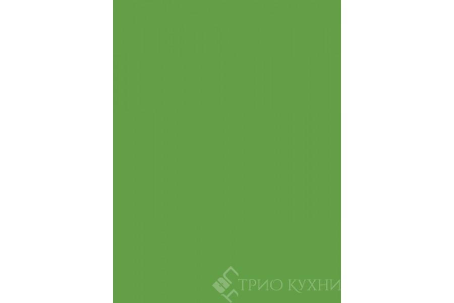 RAL 6018 CLASSIС Зелёный тон