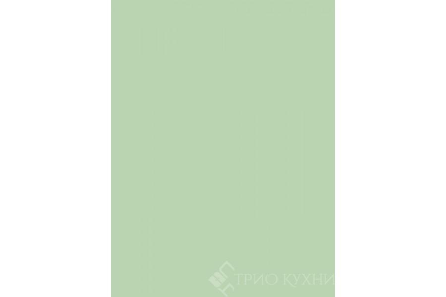 RAL 6019 CLASSIС Зелёный тон