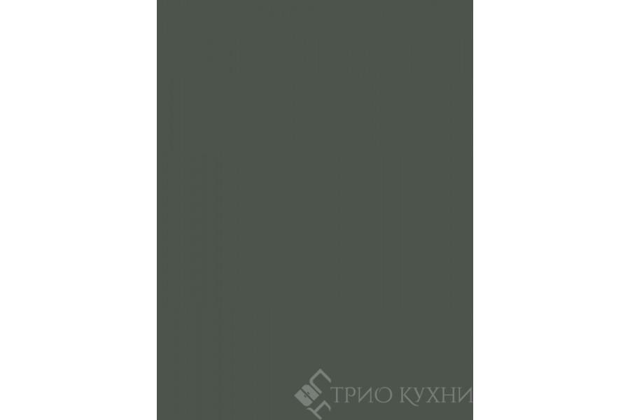 RAL 6020 CLASSIС Зелёный тон