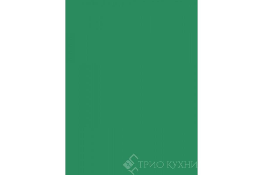 RAL 6024 CLASSIС Зелёный тон