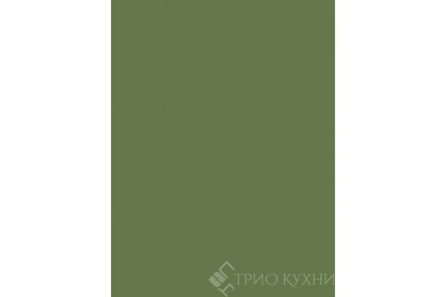 RAL 6025 CLASSIС Зелёный тон