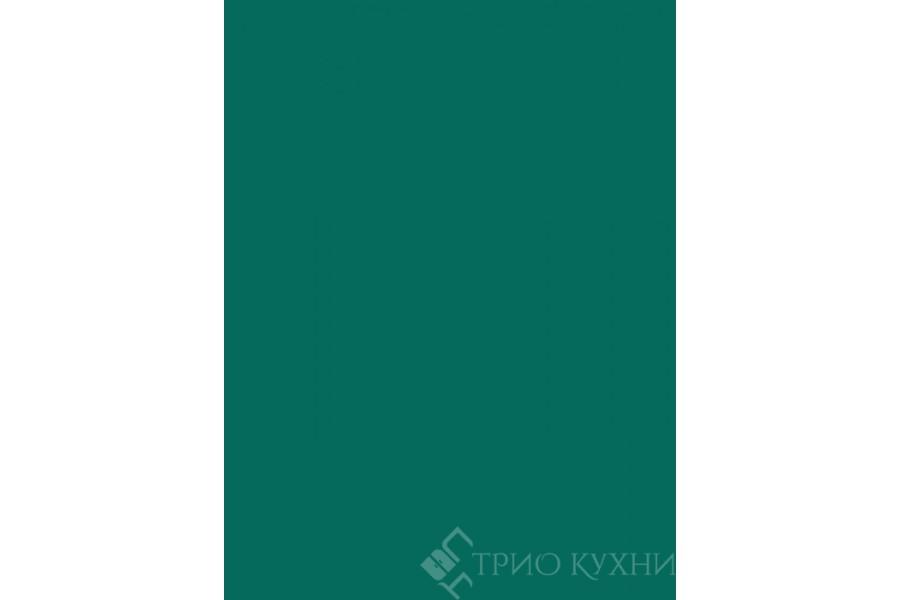 RAL 6026 CLASSIС Зелёный тон