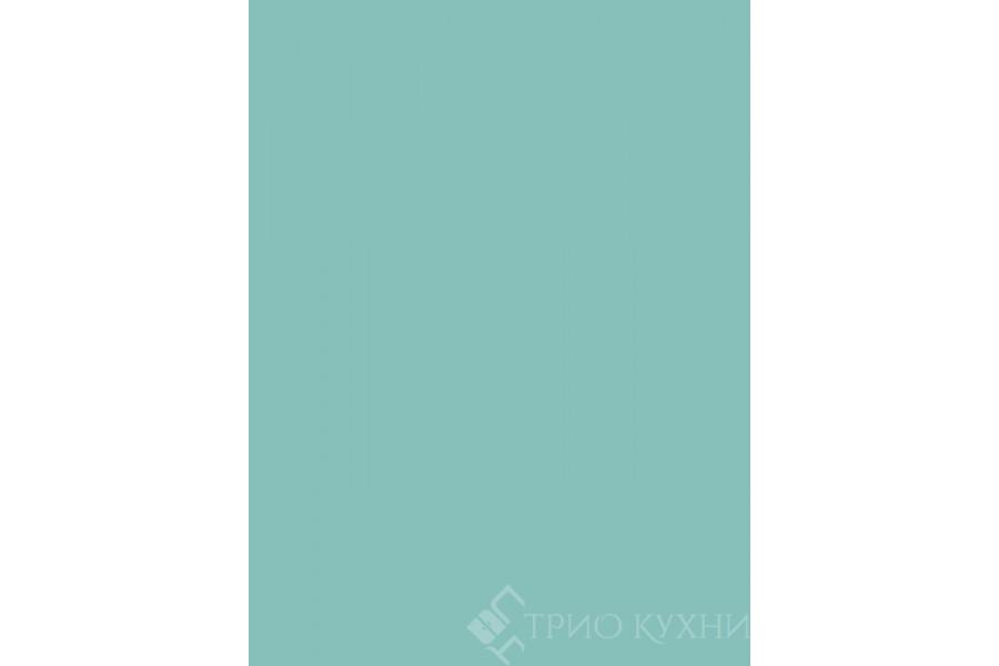 RAL 6027 CLASSIС Зелёный тон