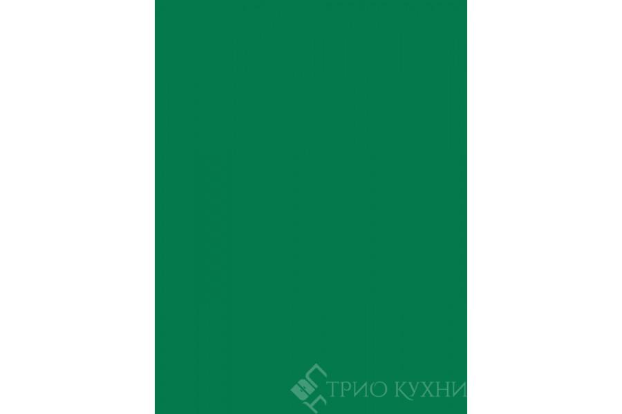 RAL 6029 CLASSIС Зелёный тон