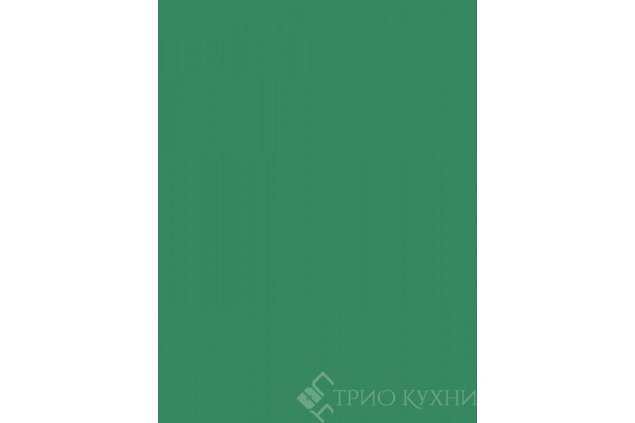 RAL 6032 CLASSIС Зелёный тон