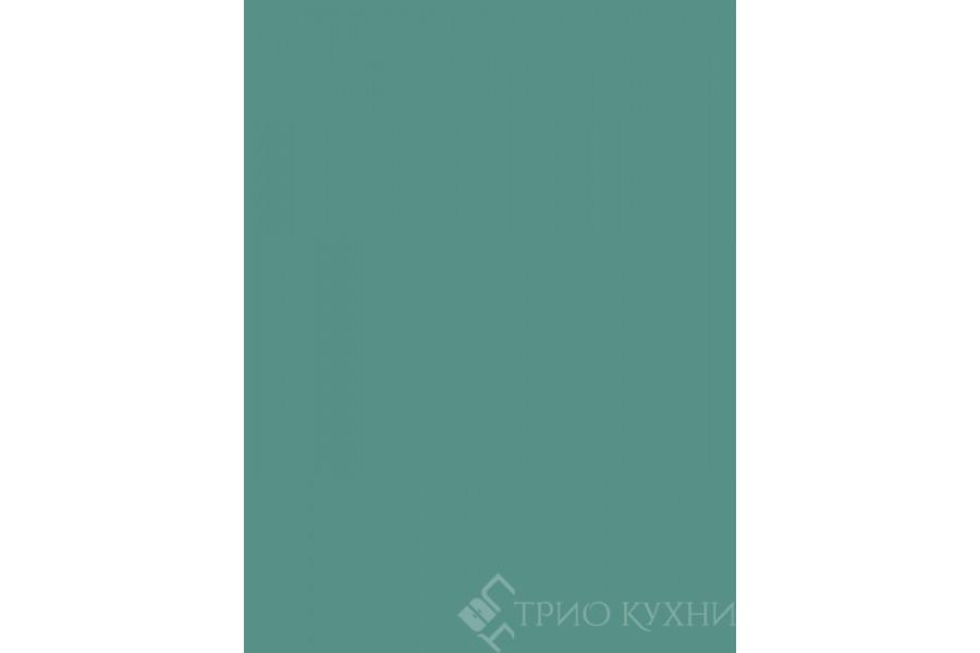 RAL 6033 CLASSIС Зелёный тон