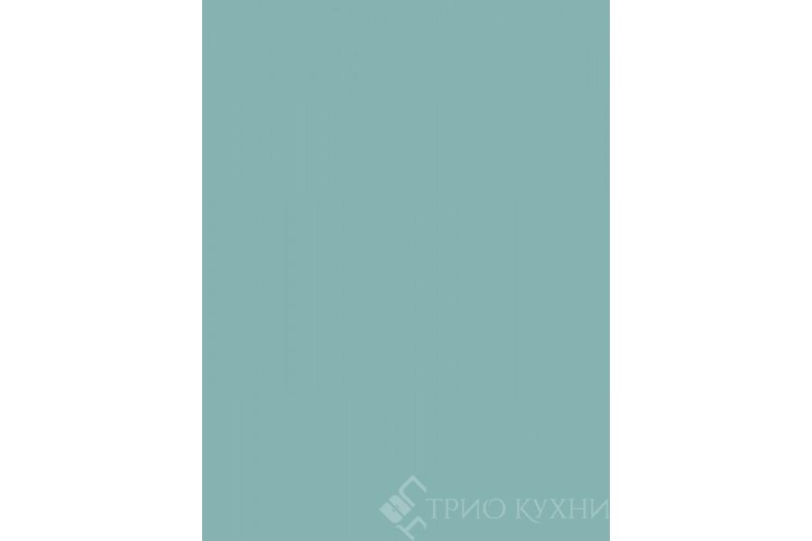 RAL 6034 CLASSIС Зелёный тон