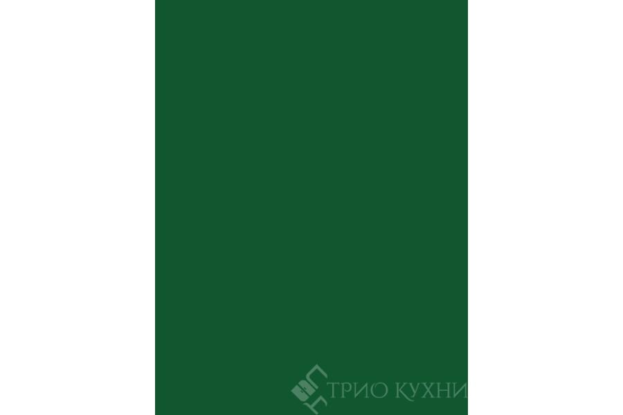 RAL 6035 CLASSIС Зелёный тон