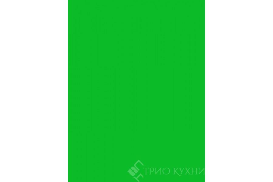 RAL 6038 CLASSIС Зелёный тон