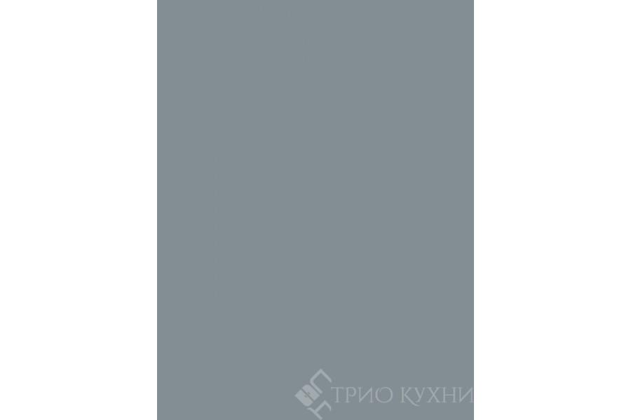RAL 7000 CLASSIС Серый тон