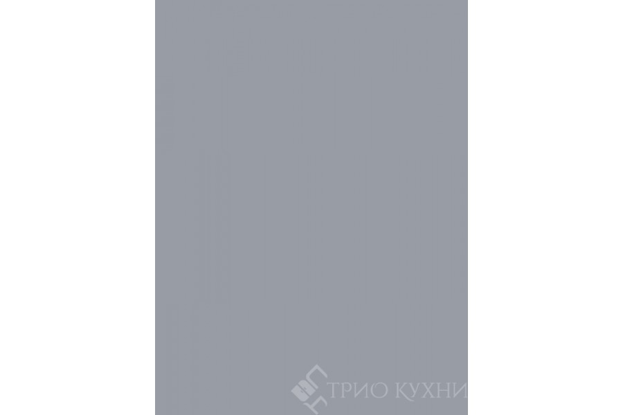 RAL 7001 CLASSIС Серый тон