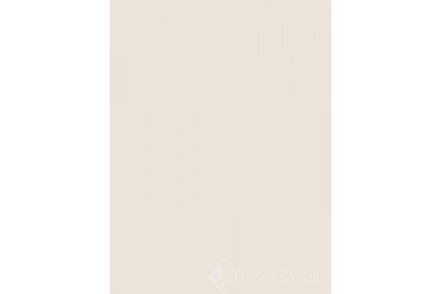 RAL 9001 CLASSIС Черный и белый тон