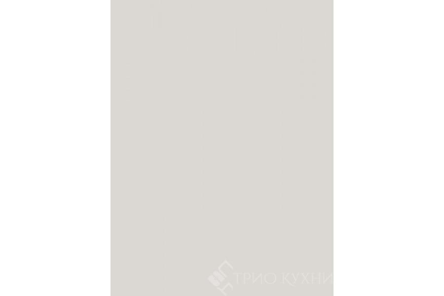 RAL 9002 CLASSIС Черный и белый тон