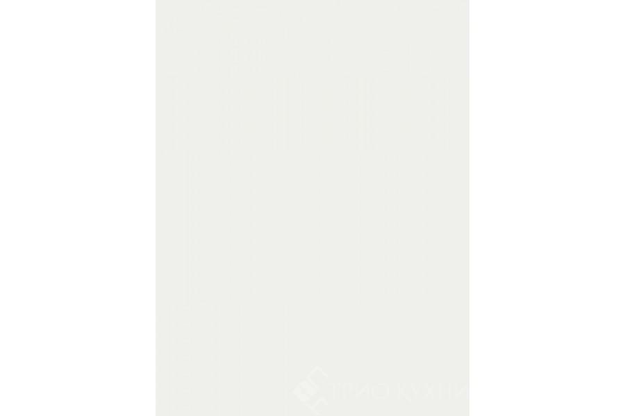 RAL 9003 CLASSIС Черный и белый тон