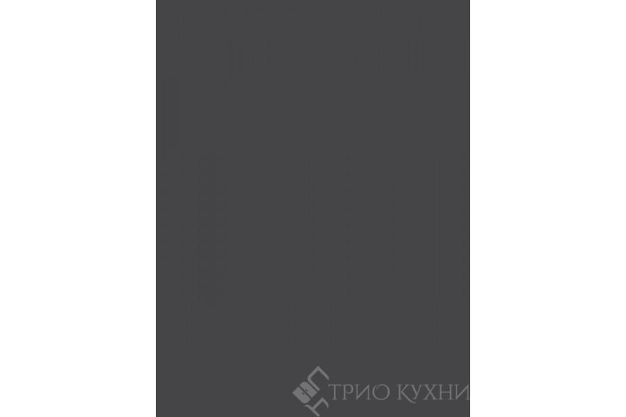 RAL 9004 CLASSIС Черный и белый тон
