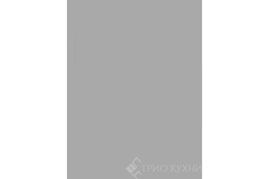 RAL 9006 CLASSIС Черный и белый тон