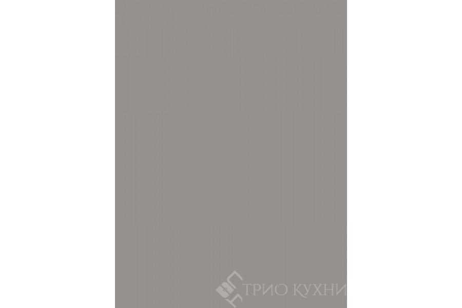 RAL 9007 CLASSIС Черный и белый тон