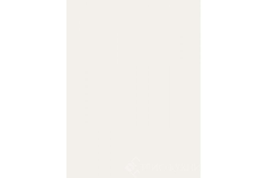 RAL 9010 CLASSIС Черный и белый тон