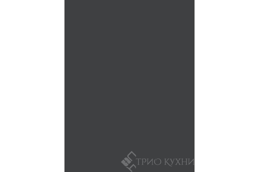 RAL 9011 CLASSIС Черный и белый тон