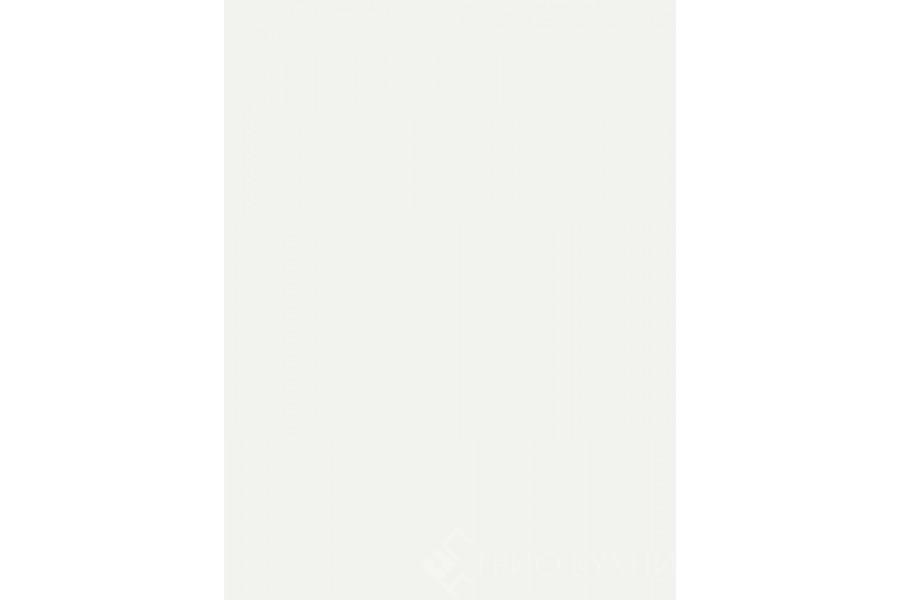 RAL 9016 CLASSIС Черный и белый тон