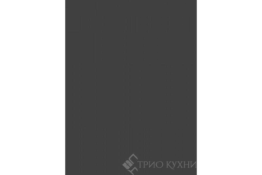 RAL 9017 CLASSIС Черный и белый тон