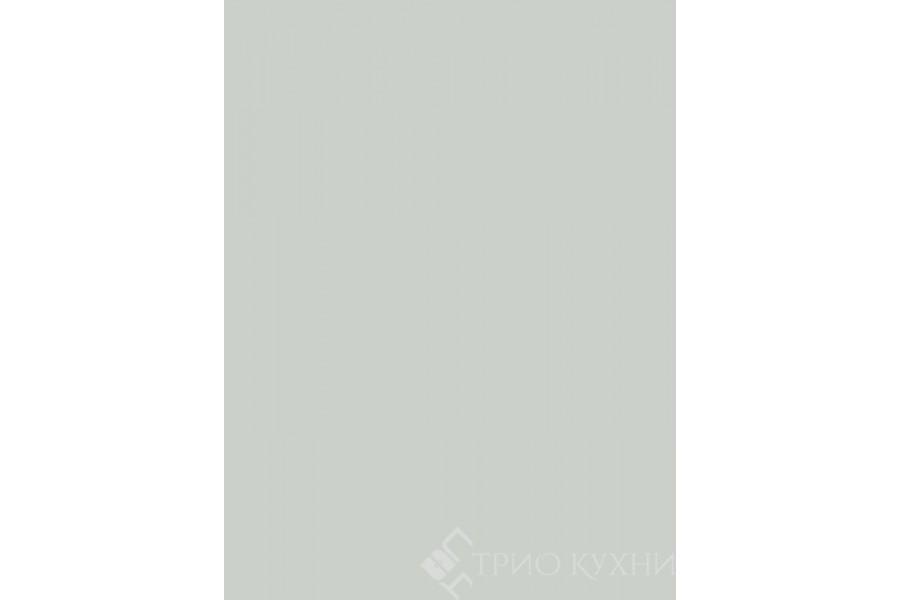 RAL 9018 CLASSIС Черный и белый тон