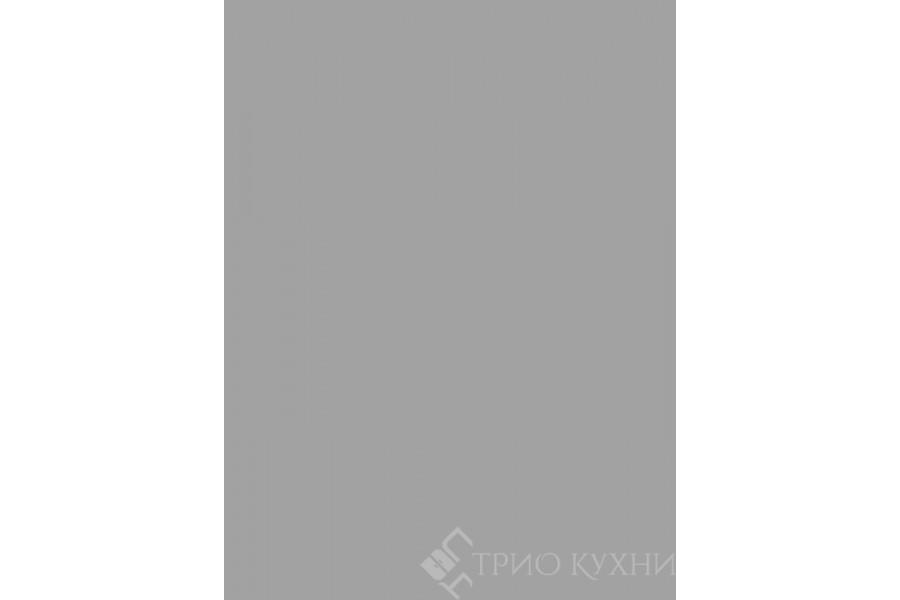 RAL 9022 CLASSIС Черный и белый тон