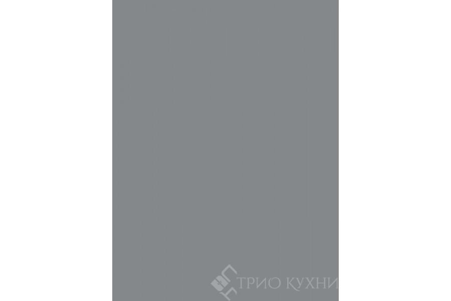 RAL 9023 CLASSIС Черный и белый тон
