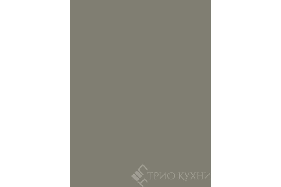 RAL 7003 CLASSIС Серый тон