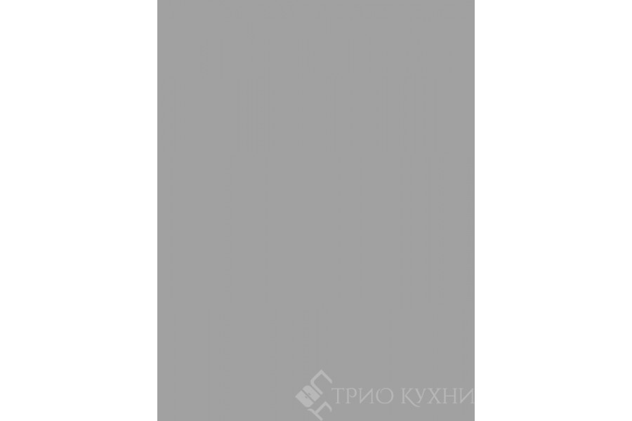 RAL 7004 CLASSIС Серый тон