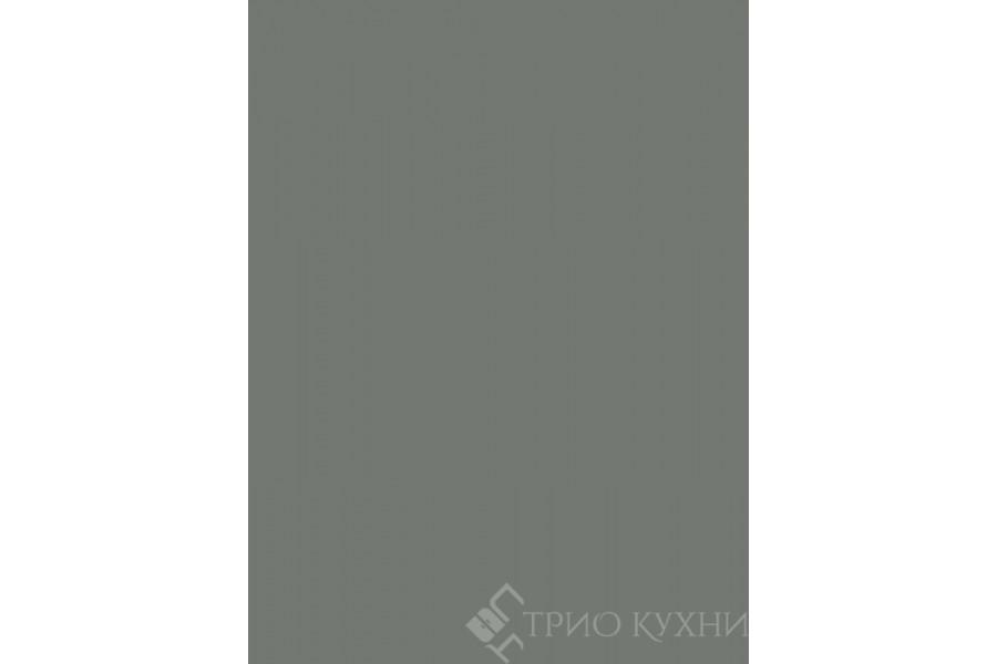 RAL 7005 CLASSIС Серый тон