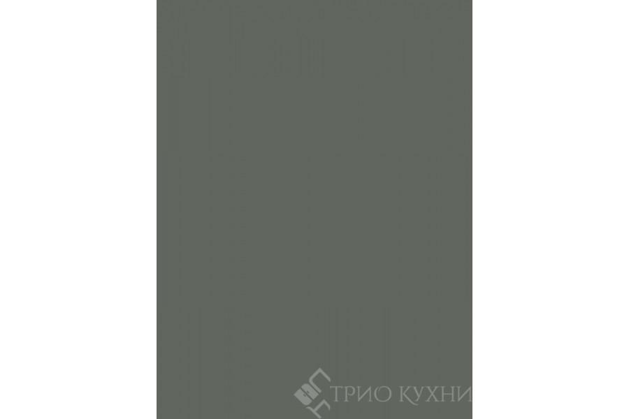RAL 7009 CLASSIС Серый тон