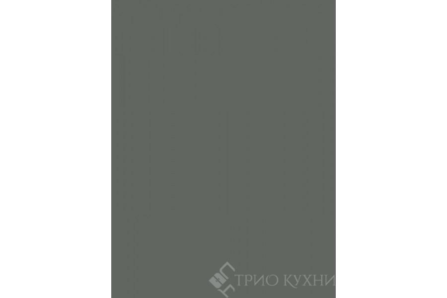 RAL 7010 CLASSIС Серый тон