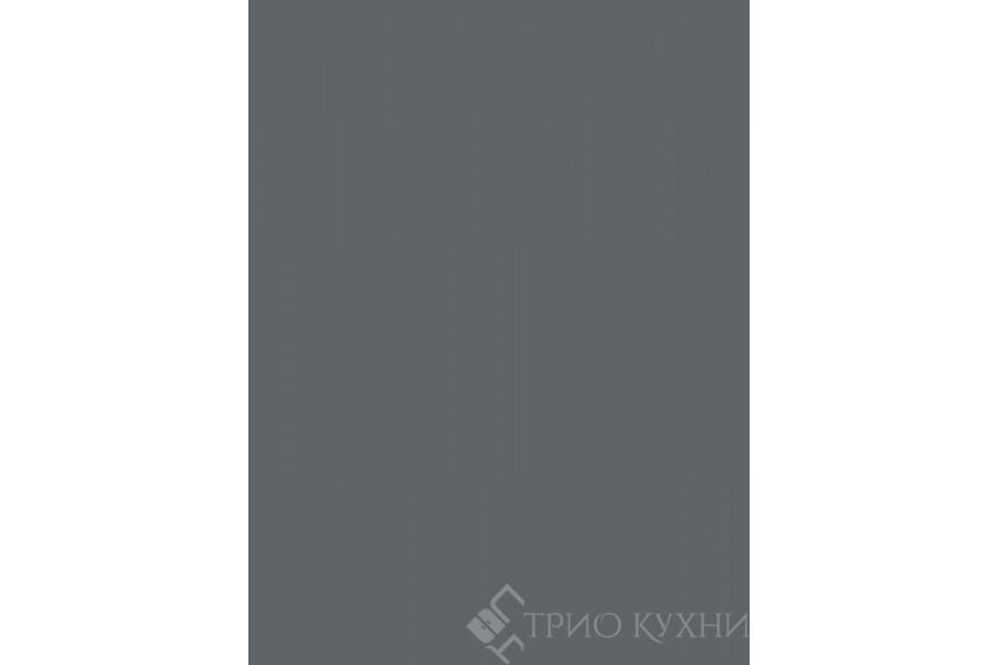 RAL 7011 CLASSIС Серый тон